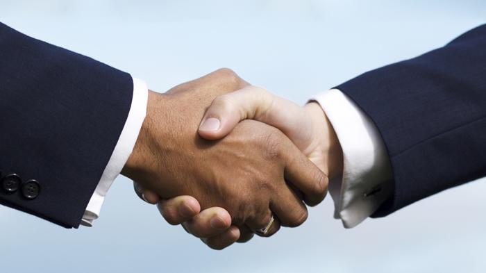 ROBRADY capital Enters Into Alliance With Aso |  | ROBRADY design