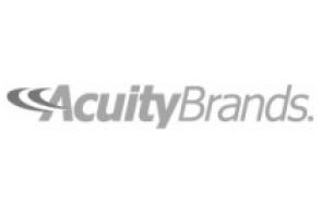 acuitybrands-01-consumer | ROBRADY design