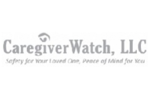 Caregiver Watch | Medical | ROBRADY design | Total Product Development | Florida