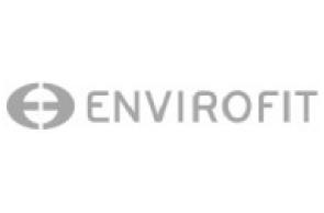 Envirofit Logo