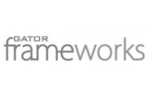 gatorframeworks-01-consumer | ROBRADY design