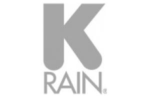 krain-01-industrial | ROBRADY design