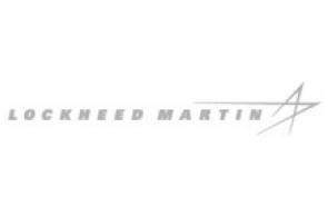 Lockheed Martin | ROBRADY design