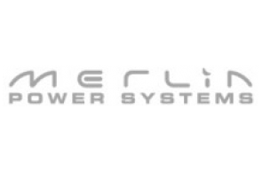 Merlin Power Systems