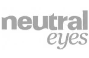 Neutral Eyes | medical | ROBRADY capital | Total Product Development | Florida